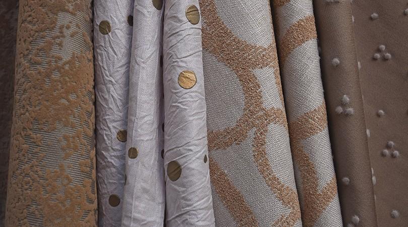 impressions flockage benaud tissus et moires lyon. Black Bedroom Furniture Sets. Home Design Ideas