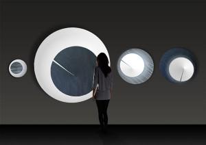 moiree_lune_design